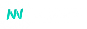 logo connectoapp